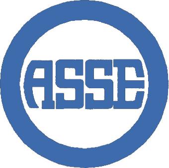 asse_logo_blue.png