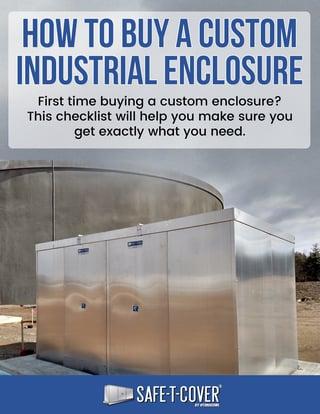 custom-enclosure-checklist-ebook-1.jpg