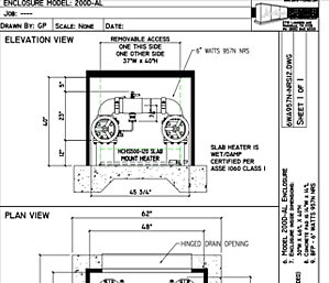 backflow_enclosure_standard_detail