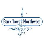 backflows northwest logo
