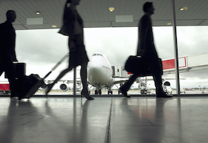 business-travel-covid