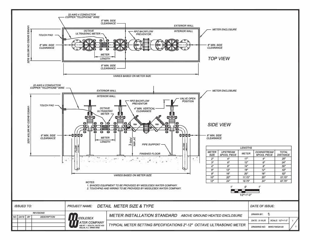 drawing for meter vault blog1024_1