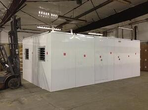large enclosures-3
