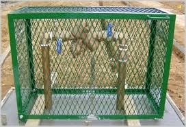 backflow_cages_offer_little_protection