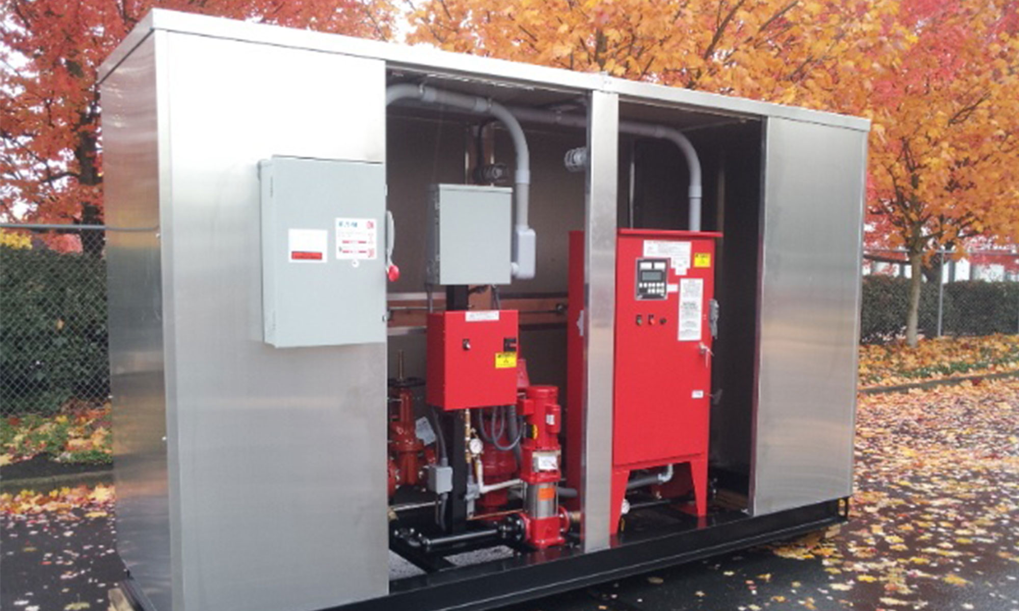 pump2000x1200-1