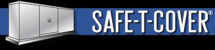 safe-t-cover-logo.png