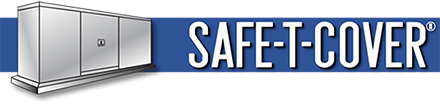 safe-t-cover-logo.png