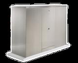 ASSE 1060 Box