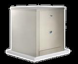 air valve box