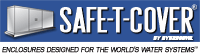 safe-t-cover-email-logo.png