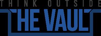 thevault-logo